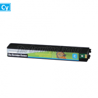 TCF Inktcartridge HP 973X F6T81AE