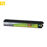 TCF Inktcartridge HP 973X F6T83AE