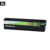 TCF Inktcartridge HP 973X L0S07AE