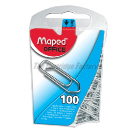 TCF Paperclip Maped 3200111