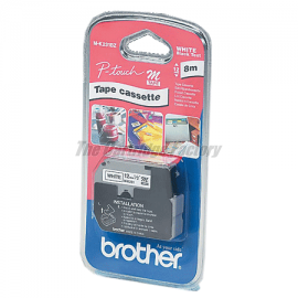 TCF OEM Brother M Tape, 72231