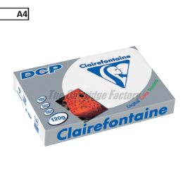 Clairfontaine A4-1844C