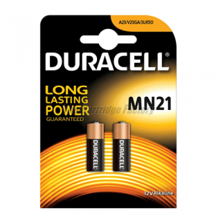 Duracell 9803961