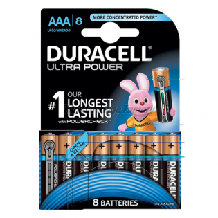 Duracell 4002746