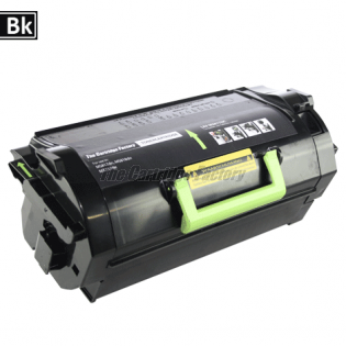 TCF Lexmark (Cartridge) 53B5H00