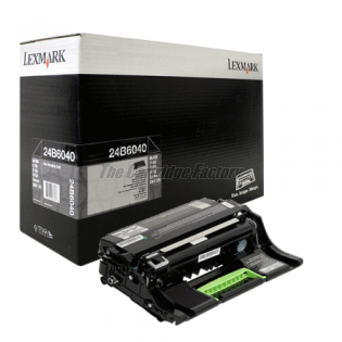 Lexmark Origineel 24B6040 Drum unit